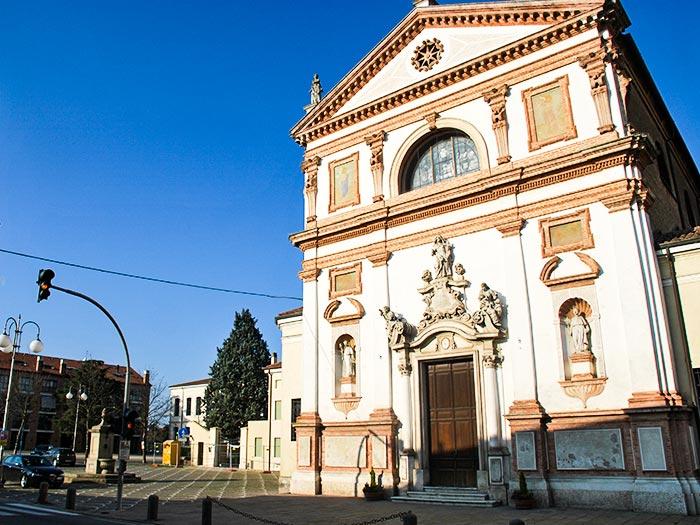Chiesa_Ospedaletto