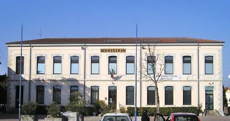 municipio-ospedaletto