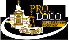 prologo-logo