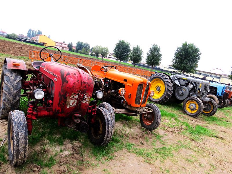 esposizione-trattori