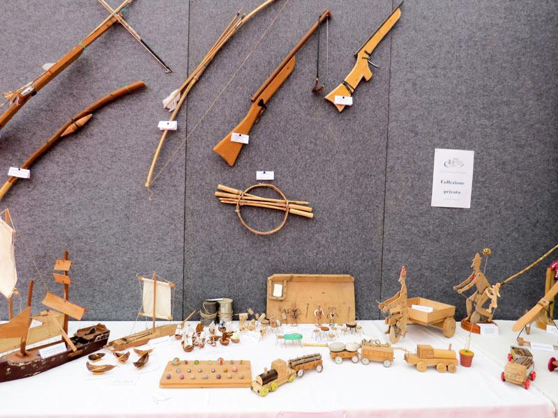 oggetti-legno