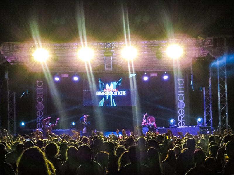 palco-spettatori