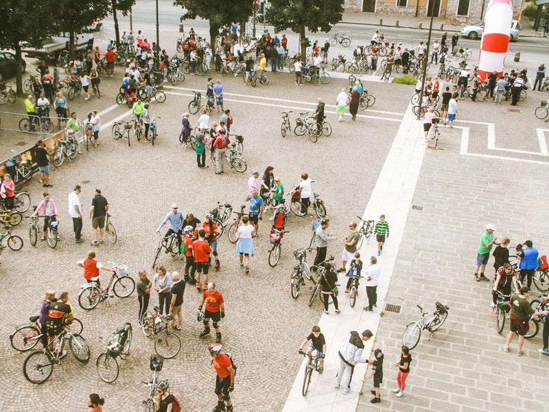 pedalata-per-la-vita-ritrovo