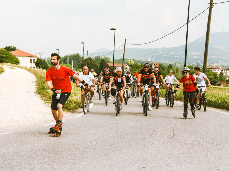 pedalata-per-la-vita-salita
