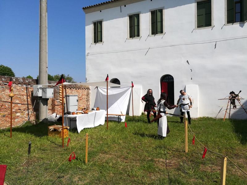 Associazione-Palio-di-Montagnana