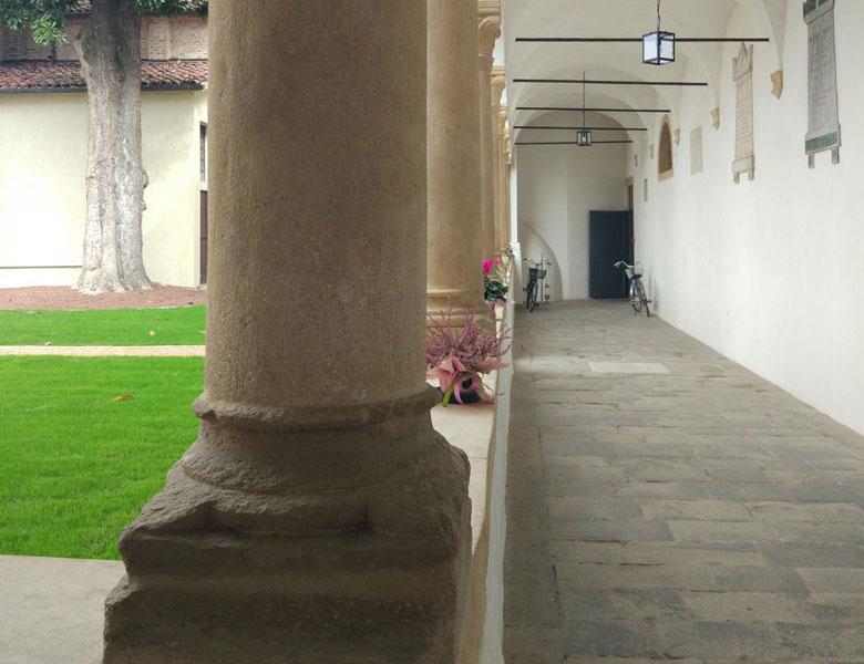 colonne-chiostro-