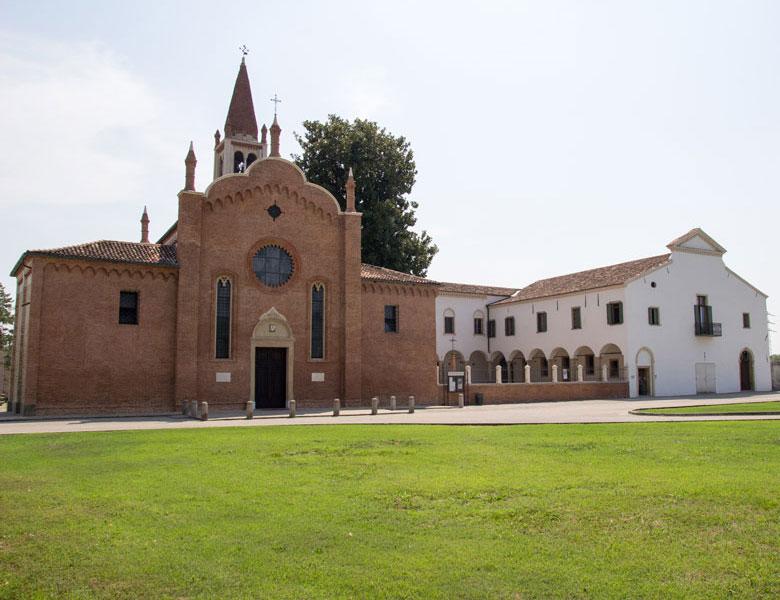 veduta-Tresto-dopo-restauro-facciata
